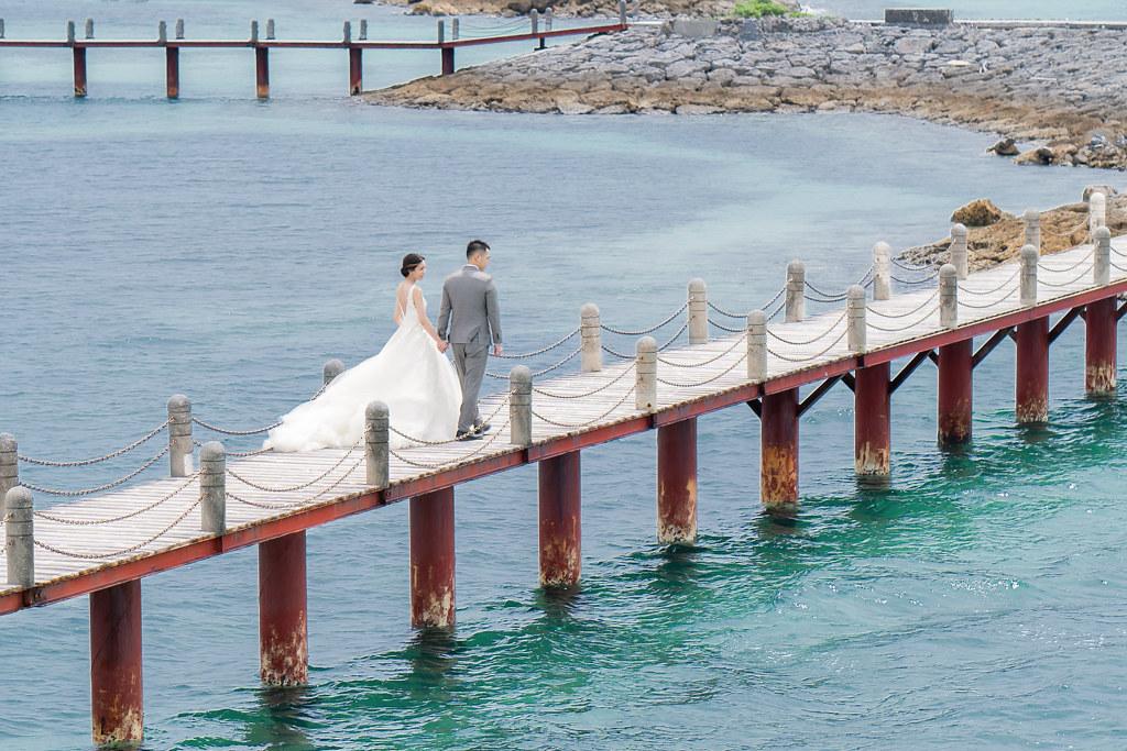 海島婚禮,婚攝,加冰,沖繩婚紗,日本
