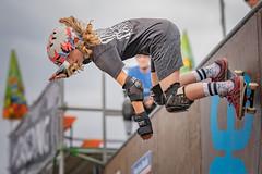 And ... action! | SONY ⍺7III & Sigma FE 1.8/135 Art (mike | MKvip.photo) Tags: sony⍺7markiii sony⍺7iii sonyilce7m3 sonyalpha7m3 sonyalpha sony alpha emount ⍺7iii ilce7m3 ibis sigmafe135mmƒ18dghsm| sigma art 135mmƒ18 handheld availablelight naturallight shallowdof bokeh bokehlicious summer skateboarding festcupkarlsruhe dasfest karlsruhe germany europe mth mkvip sigmafe135mmƒ18dghsm|art