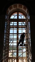 Restoration (monique.m.kreutzer) Tags: