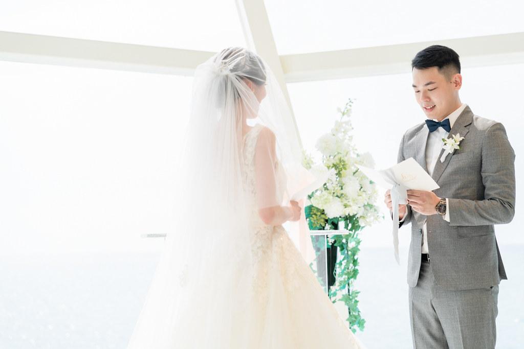 海島婚禮,婚攝,加冰,沖繩婚禮,日本
