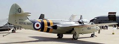"""Hawker Seahawk 10 • <a style=""""font-size:0.8em;"""" href=""""http://www.flickr.com/photos/81723459@N04/48327411791/"""" target=""""_blank"""">View on Flickr</a>"""