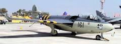"Hawker Seahawk 5 • <a style=""font-size:0.8em;"" href=""http://www.flickr.com/photos/81723459@N04/48327542532/"" target=""_blank"">View on Flickr</a>"
