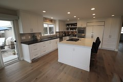 Just finished Design Build Modern Contemporary Kitchen Remodel with custom white aplus cabinets in San Clemente OC https://www.aplushomeimprovements.com/portfolio_page/149-design-build-modern-contemporary-kitchen-remodel-in-san-clemente-orange-county/ (Aplus Interior Design & Remodeling) Tags: kitchenremodel kitchen kitchenrenovation kitchencabinets kitchenandbath transitionalstyle transitionaldesign wood woodflooring whitecabinets woodcabinets woodfloor woodfloors
