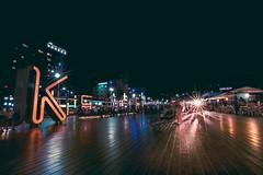LRM_EXPORT_1355582184505290_20190719_181916788 (冷 心) Tags: 台灣 基隆 攝影 夜間攝影 夜景 海洋廣場 風景 taiwan