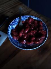 Ma bouf' (Rumskedi) Tags: zaventem belgië belgique belgien fraises aardbeien