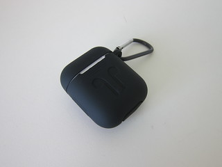 Ugreen Silicone Case for Apple AirPods
