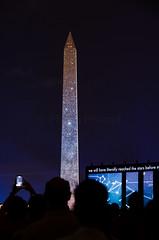 Apollo XI 50th Anniversary Commemoration (Photo Phiend) Tags: apollo1150thanniversary events usa washingtondc washingtonmonument apollo11 washington monument dc 50thanniversary nationalmall