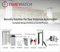 entrace (timewatch1) Tags: are you looking for solution that full fill all your need single instant we provide one stop solutitimewatchbiometric timeattendancemachine accesscontrol securitysolution doorlock entrancegate fingerprintattendancemachine timewatchentrancecontrol