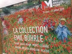 Posters (Paris Breakfast) Tags: posters metro