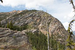 Cascade Mountains - Washington, USA (The Web Ninja) Tags: color colour colorful photo photography washingtonstate wa explore adventure mountain mountains cascademountains cascademountain nature canon canon70d webninjaash ashphotography