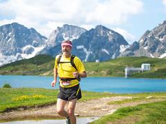 BUT Bettelmatt Race 2019 (Luca Inzillo) Tags: but bettelmattultratrail formazza riale bettelmatt trailrunning but2019