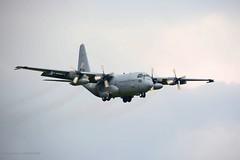 G-781 C-130H (phantomderpfalz) Tags: 2019 spotting volkel ehvk vliegbasis militärflugplatz netherlands niederlande provinz nordbrabant militär military flugzeug flugplatz aircraft g781 c130h lockheed hercules l382 cn 3824781 royal air force 336sqn 336 sqn training 12062019 luchtmachtdagen