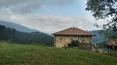 Un poco nublado a las 09:00 (eitb.eus) Tags: eitbcom 26743 g1 tiemponaturaleza tiempon2019 paisajes bizkaia orozko arantzasanpedro