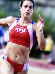 Samira Amadel