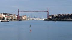 Baliza (eitb.eus) Tags: eitbcom 30487 g1 tiemponaturaleza tiempon2019 paisajes bizkaia portugalete juantxuaberasturi