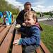 pennington-flash_04.05.2015_5381