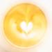Caffeinated Hearts
