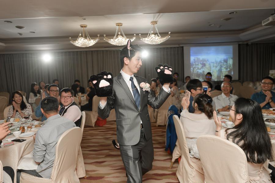 48328823071 a539ea44e4 o [台南婚攝] X&L/桂田酒店