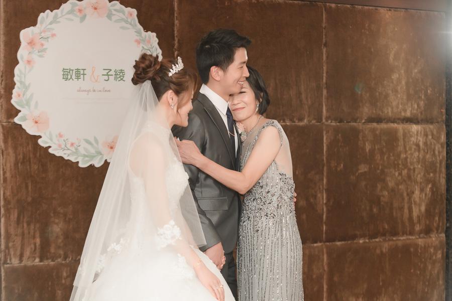 48328823181 bac9e202a4 o [台南婚攝] X&L/桂田酒店