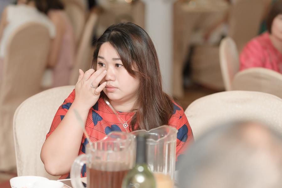 48328823216 af467063a4 o [台南婚攝] X&L/桂田酒店