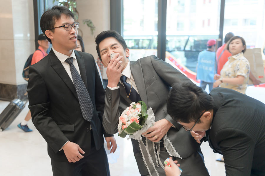 48328823746 7a321728c3 o [台南婚攝] X&L/桂田酒店