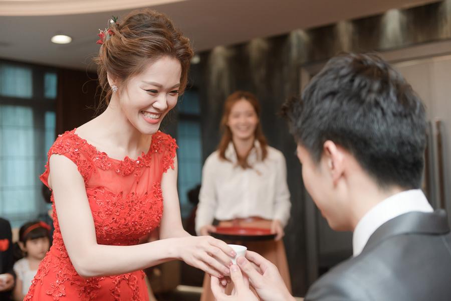 48328823871 9d616ec8cd o [台南婚攝] X&L/桂田酒店