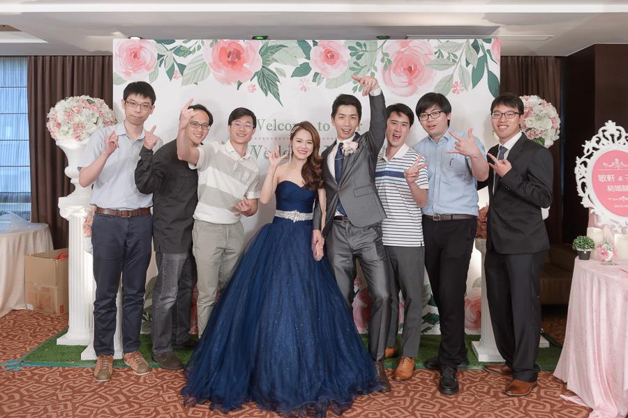 48328824161 7f2277d42c o [台南婚攝] X&L/桂田酒店