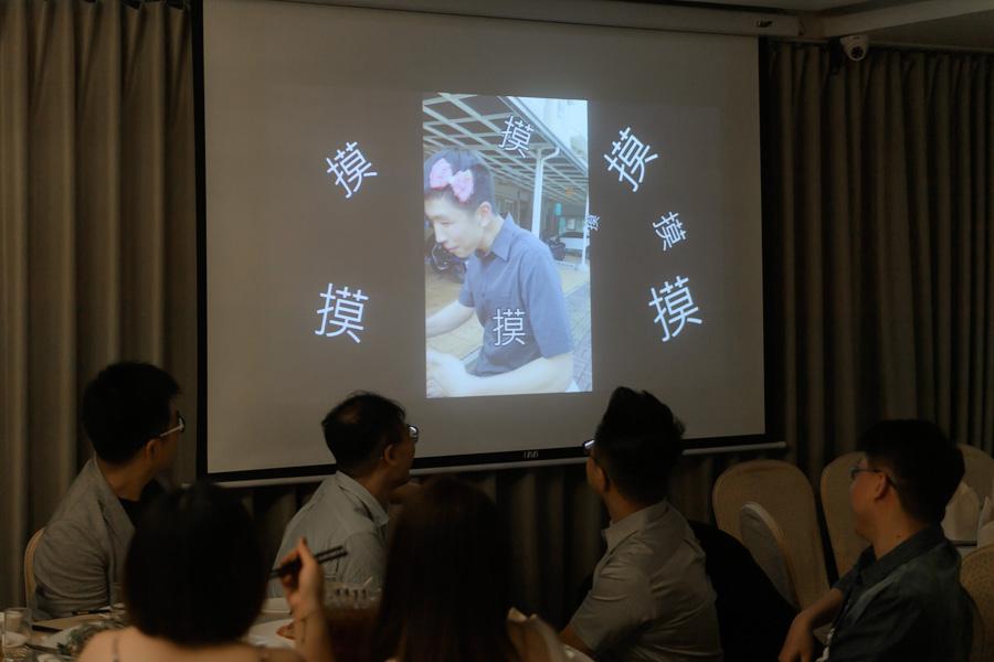 48328825151 a72f75eca9 o [台南婚攝] X&L/桂田酒店
