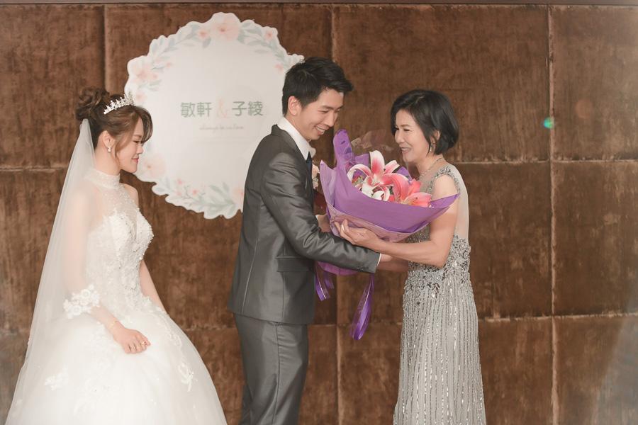 48328825451 bf67d78305 o [台南婚攝] X&L/桂田酒店