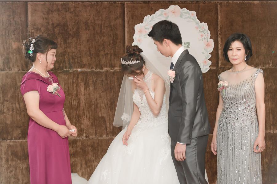 48328825646 9e3ab6b3e0 o [台南婚攝] X&L/桂田酒店