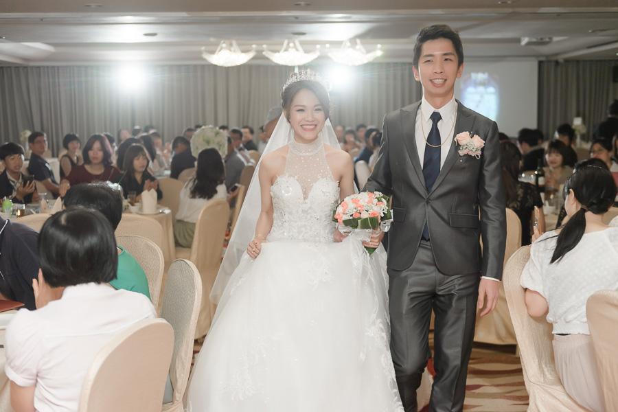 48328825756 c0b41026b4 o [台南婚攝] X&L/桂田酒店
