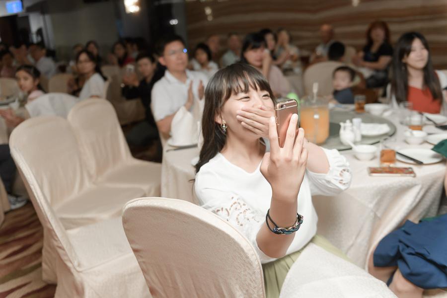 48328825776 7dca785f22 o [台南婚攝] X&L/桂田酒店