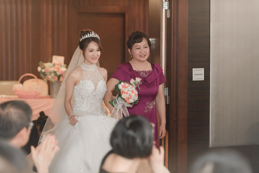 48328826161 b65e53f956 o [台南婚攝] X&L/桂田酒店