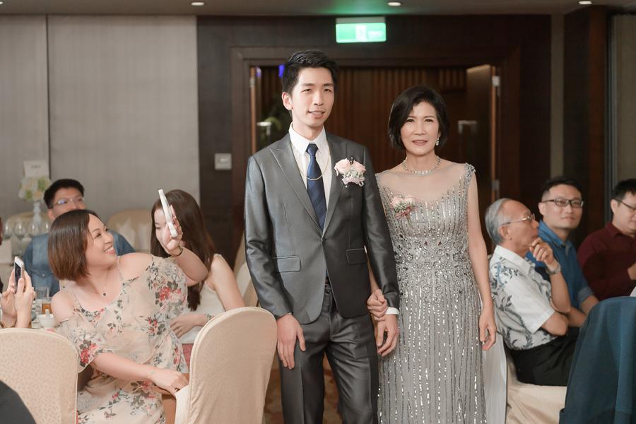 48328826241 b55597e03f o [台南婚攝] X&L/桂田酒店