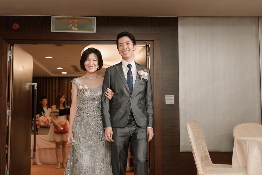 48328826286 4ec183a792 o [台南婚攝] X&L/桂田酒店