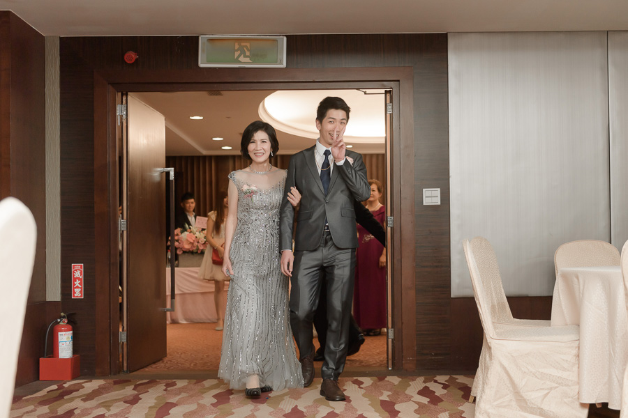 48328826326 22cba3e6e9 o [台南婚攝] X&L/桂田酒店