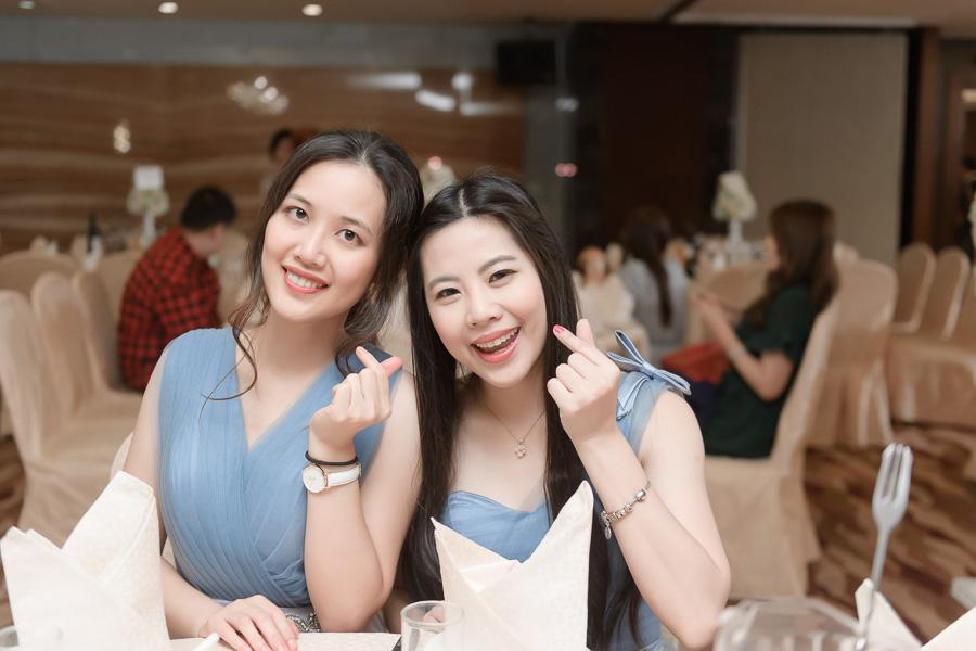 48328826506 9f15c2252e o [台南婚攝] X&L/桂田酒店