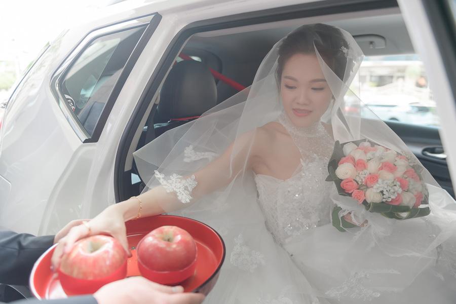 48328826851 89e3fcfd42 o [台南婚攝] X&L/桂田酒店