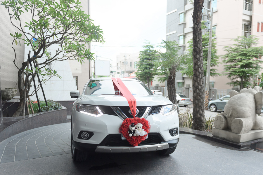 48328826896 3eab37e262 o [台南婚攝] X&L/桂田酒店