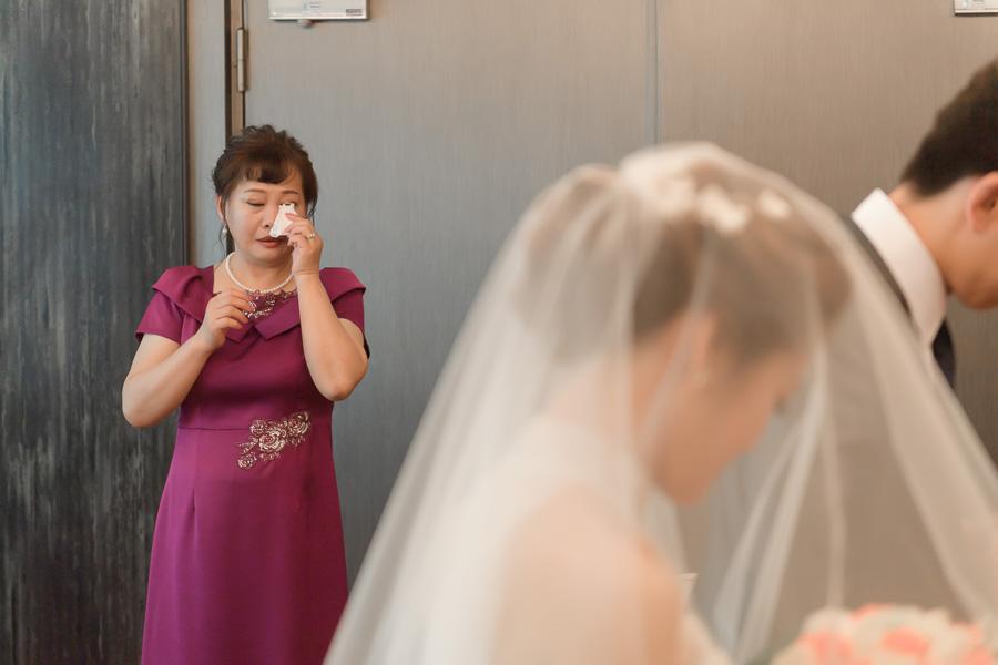 48328827036 39fdb804c8 o [台南婚攝] X&L/桂田酒店