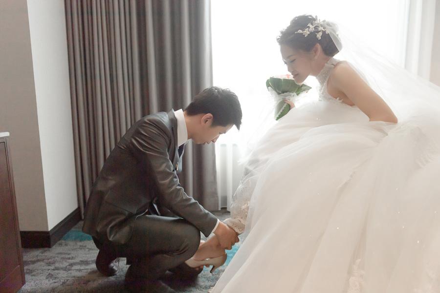 48328827491 2b7fecbe13 o [台南婚攝] X&L/桂田酒店