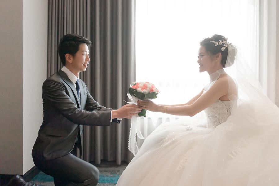 48328827511 be676528ea o [台南婚攝] X&L/桂田酒店