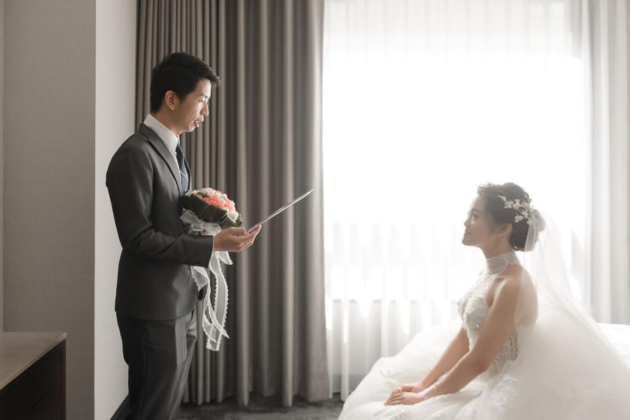 48328827626 5dfe94f000 o [台南婚攝] X&L/桂田酒店