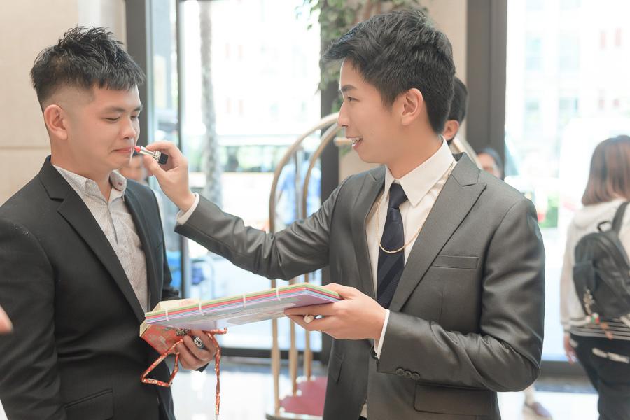 48328827831 6f917a448b o [台南婚攝] X&L/桂田酒店