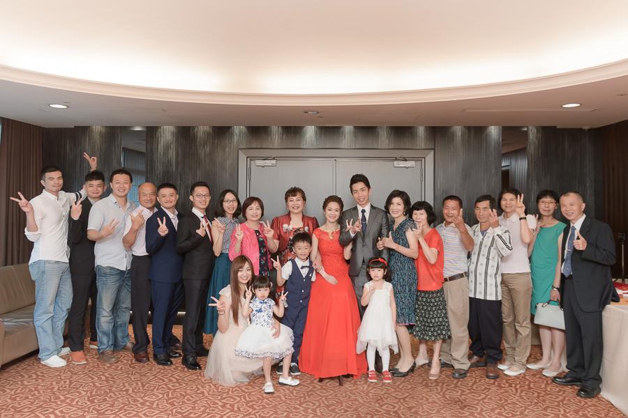 48328828426 f887eff018 o [台南婚攝] X&L/桂田酒店