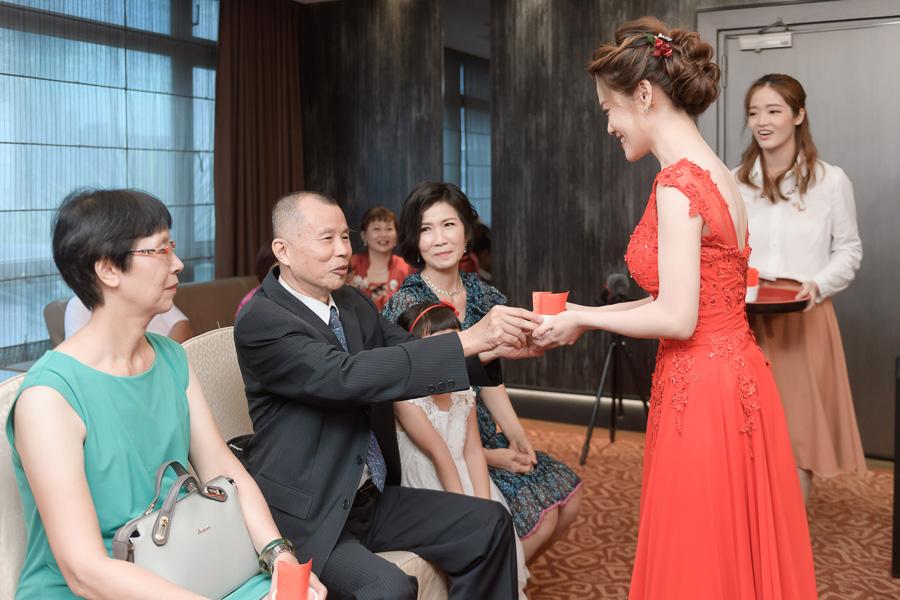 48328828876 de0847977e o [台南婚攝] X&L/桂田酒店