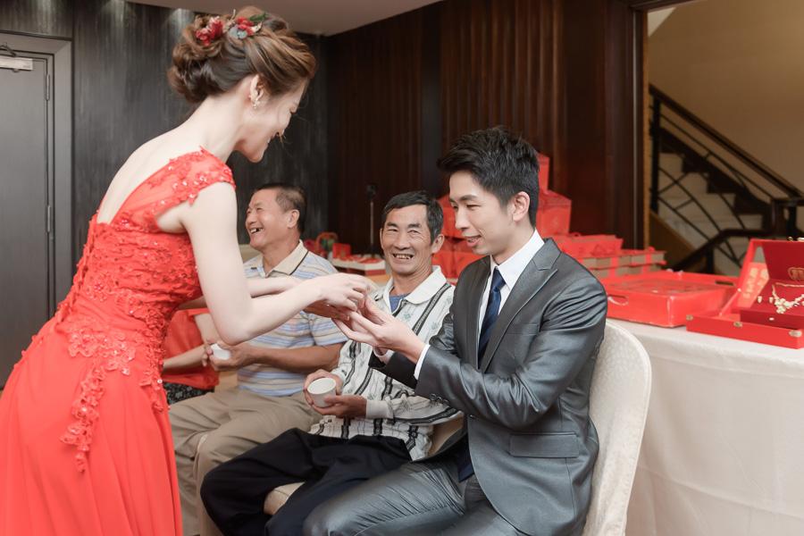 48328828911 d75fcde44f o [台南婚攝] X&L/桂田酒店