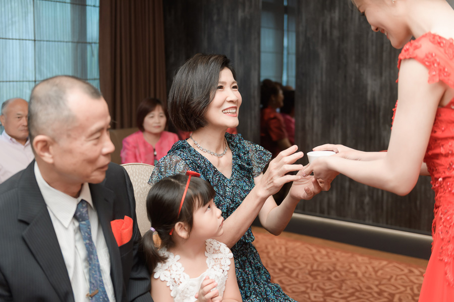 48328828961 60cd2742d9 o [台南婚攝] X&L/桂田酒店