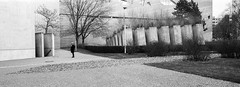 xpan / foma 400 (daysonjupiter) Tags: bw panorama film panoramic hasselblad xpan hasselbladxpan bwfilm tx1 xpan45mm analog 35mm 35mmfilm analogue analogphotography 35mmphotography foma analogphoto filmphotography 35mmanalog filmphoto filmisnotdead fomapan400 35mmphoto analogfilm