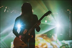 UNCLE ACID and THE DEADBEATS - Hellfest 2019